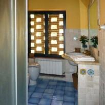 bagno_sopra