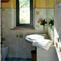 bagno_sopra_ruscello