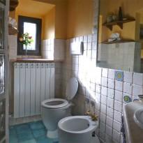 bagno_sotto_ruscello