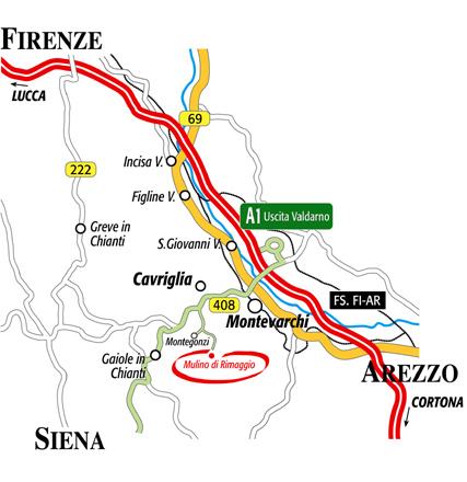 cartina2