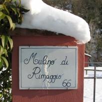 mulino con la neve3